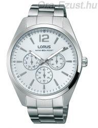 Lorus RP625CX9