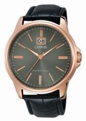 Lorus RQ524AX9