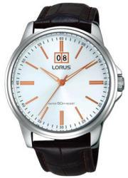 Lorus RQ527AX9