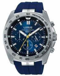 Lorus RT329EX9