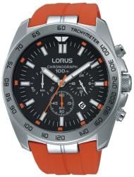 Lorus RT331EX9