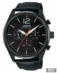 Lorus RX403AX9