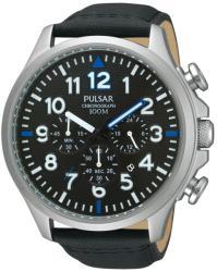 Pulsar PT3323X1