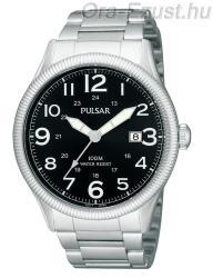 Pulsar PS9167X1
