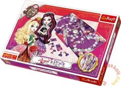Trefl Ever After High