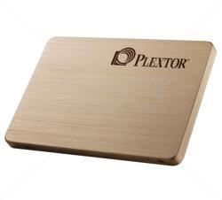 Plextor M6 Pro 1TB SATA3 PX-1TM6Pro