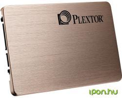 """Plextor M6 Pro 2.5"""" 128GB SATA3 PX-128M6Pro"""