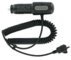 Sony Ericsson CLA-61