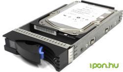 Fujitsu 1TB 7200rpm SAS S26361-F3817-L100