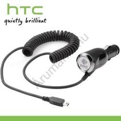 HTC CC C100