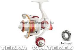 EnergoTeam Terra Whitered 4000