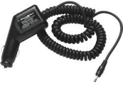 Motorola SYN9324
