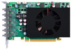 Matrox C680 2GB GDDR5 PCIe (C680-E2GBF)