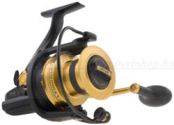 PENN Spinfisher SSV LC 7500 (1313142)