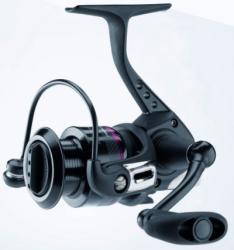 Cormoran Black Star 9PiF 3000
