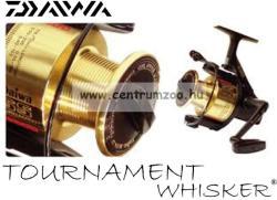 Daiwa Tournament Whisker SS2600