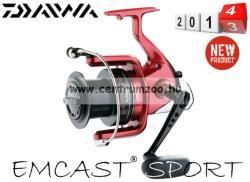 Daiwa Emcast Sport 6000