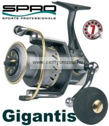 SPRO Gigantis 840