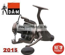 D.A.M. Quick NBG FS 555 (1348 555)