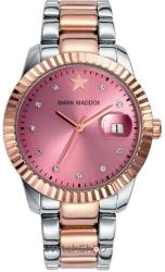 Mark Maddox MM0014