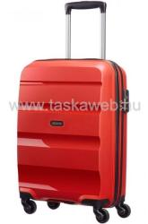 29 990 Ft-tól American Tourister Bon Air Spinner S Strict (85A--001) 4afd992332