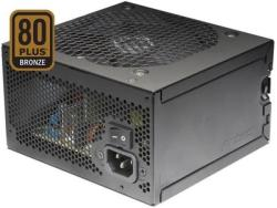 Antec VPF550 550W