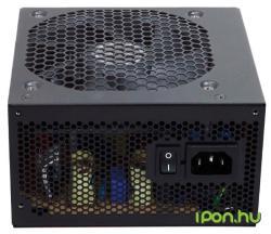 Antec VPF650 650W