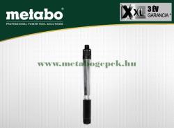 Metabo TBP 4000M