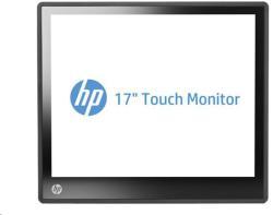 HP L6017tm
