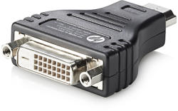 HP F5A28AA