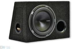 Hertz ES 250.5 Bass Reflex