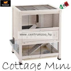 Ferplast Cottage MINI 80