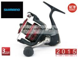Shimano Aernos FB 2500 (ARNS2500FB)