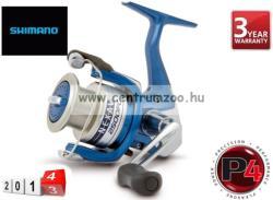 Shimano Nexave 6000 FC