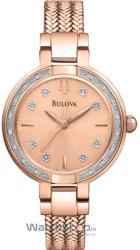Bulova 98R179