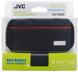 JVC VU-VG5K