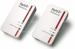 AVM FRITZ! Powerline 1000E Kit 20002688
