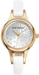 Mark Maddox MC0009