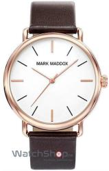Mark Maddox HC3010