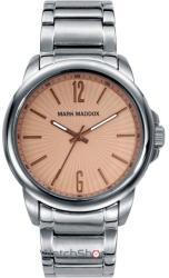 Mark Maddox HM7001
