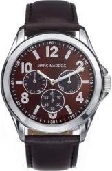 Mark Maddox HC3012