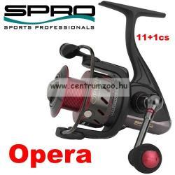 SPRO Opera 1250