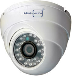 IdentiVision IIP-D3130F/A/4