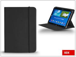 """SOX Smart Slim Tablet 7"""" - Black"""