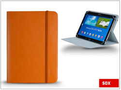"SOX Smart Slim Tablet 7"" - Orange (X-LLCSLI0407)"