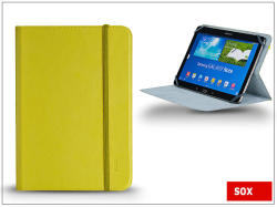 "SOX Smart Slim Tablet 7"" - Green"