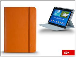 "SOX Smart Slim Tablet 8"" - Orange (X-LLCSLI0408)"