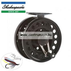 Shakespeare Omni X Fly Reel