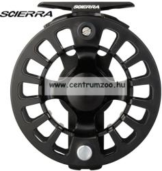 Scierra Orbit Fly Reel