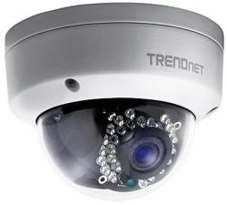TRENDnet TV-IP321PI